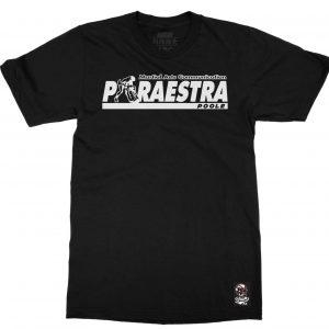 paraestra_poole_black_t-shirt