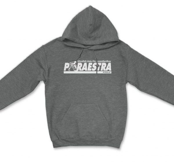 paraestra_poole_grey_hoodie