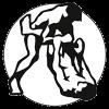 paraestra_table_icon