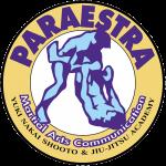 paraestra_uk_logo